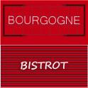 Vin Rouge Bourgogne Bistrot