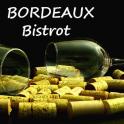 Vin Blanc Bordeaux Bistrot
