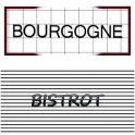 Vin Blanc Bourgogne Bistrot