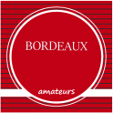 Vin Rouge Bordeaux Amateurs