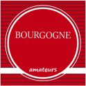Vin Rouge Bourgogne Amateurs