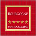 Vin Rouge Bourgogne Connaisseurs