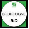 vin blanc bio de bourgogne