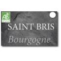 Saint Bris