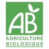 Bourgogne Côtes d'Auxerre  Cuvée Louis Bersan