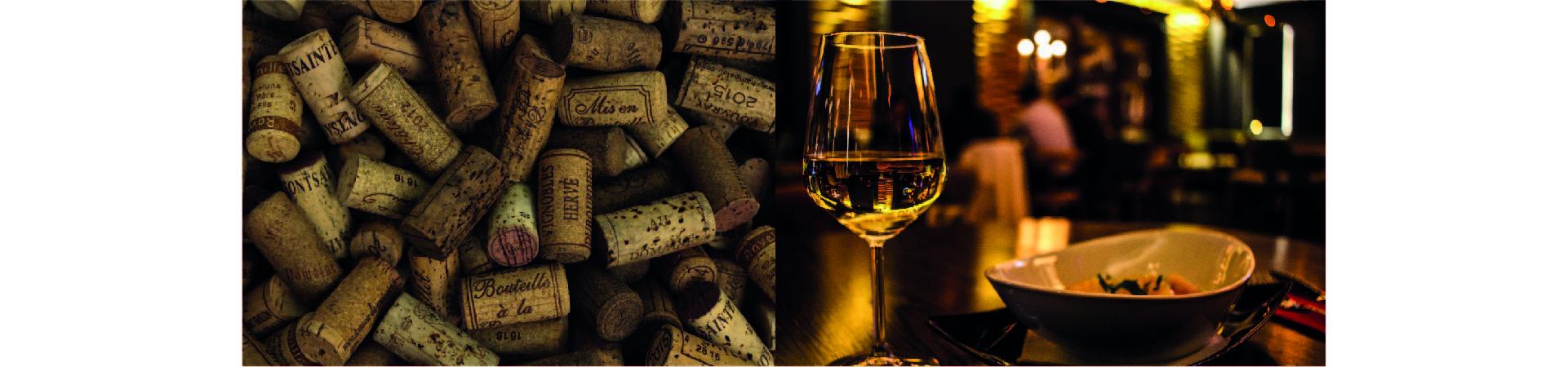 vente en ligne de vins en direct du producteur pour les particuliers et les restaurants